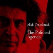 The Political Agenda