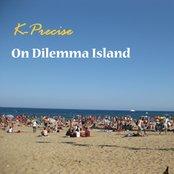 On Dilemma Island