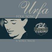 Urfa Folk Song & Bonustracks