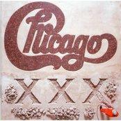 Chicago XXX