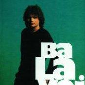 Daniel Balavoine  /  L'Inoubliable