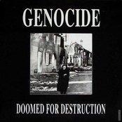 Doomed for Destruction