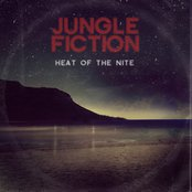 Heat of the Nite EP