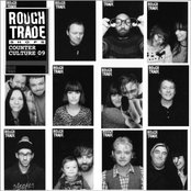 Various Artists/Rough Trade Counter Culture 09
