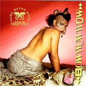 album Girl Bites Dog by Bow Wow Wow