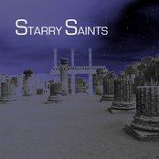 Starry Saints EP