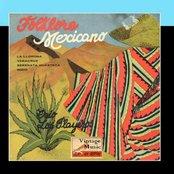 "Vintage México Nº29- EPs Collectors ""Folkore Mexicano"""
