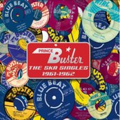The Ska Singles 1961 - 1962