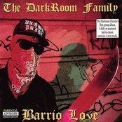 Barrio Love