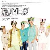 Romeo - EP