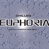 Chilled Euphoria (disc 2)