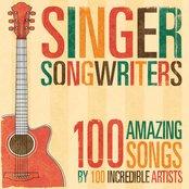 Singer-Songwriters 100