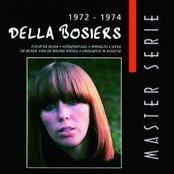 Master Serie: 1972-1974