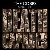 Sing The Deathcapades