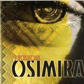 PROSHCHA (прошча) 2004