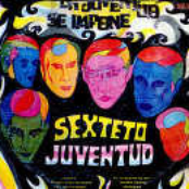 Musica de Sexteto Juventud