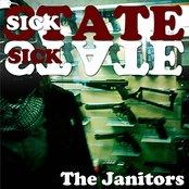 Sick State - Single