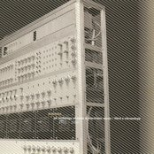An Anthology of Noise & Electronic Music: Third A-Chronology 1952-2004 (disc 1)