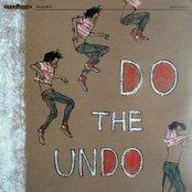 Do The Undo