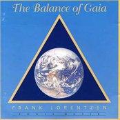 The Balance of Gaia