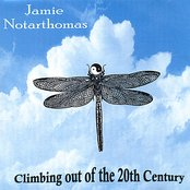 Climbing Out of the 20th Century