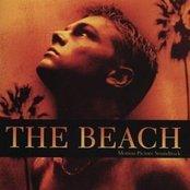 The Beach Soundtrack