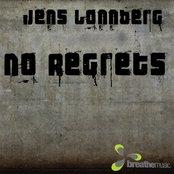 """""""No Regrets"""""""