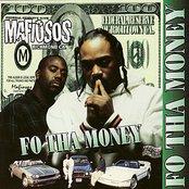 Fo Tha Money