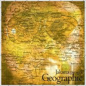 Geographic
