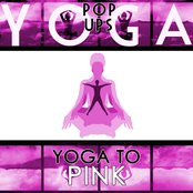 Yoga To Pink