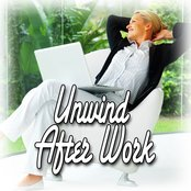 Unwind After Work (Healing Music and Nature Sounds)