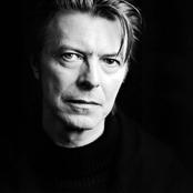 שירים להורדה David Bowie ישירה