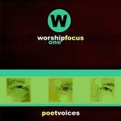 Worship Focus One