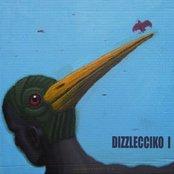 Dizzlecciko I