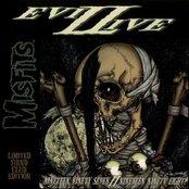Evilive II