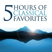 Five Hours of Classical Favorites (Amazon Exclusive)