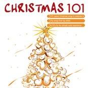 Christmas 101 - Digital Package