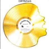 40 Golden Greats (disc 2)