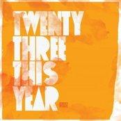23 This Year: The Sub Pop Amazon Sampler