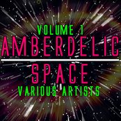 Amberdelic Space Volume 1