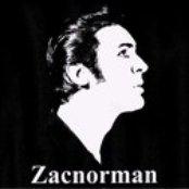 Beethoven Piano Concerto No. 4 in G major