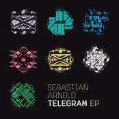 Telegram EP