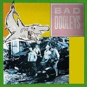 Bad Dooleys