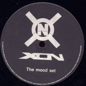 The Mood Set