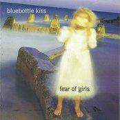 Fear Of Girls