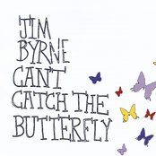 Can't Catch The Butterfly