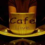 Cafe Live