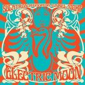 Live at Sulatron Records Label Night