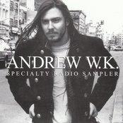 Specialty Radio Sampler