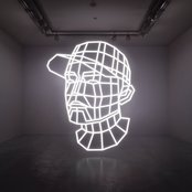 Reconstructed : The Best Of DJ Shadow